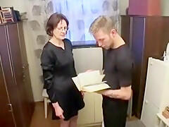 Hottest Amateur video with Reality, Mature scenes